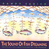 The Sound of Fish Dreaming